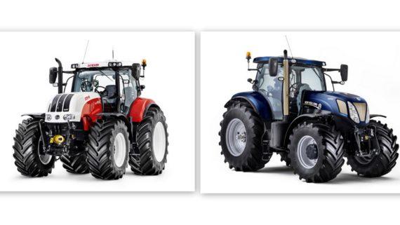 tractormiania.maszyna roku