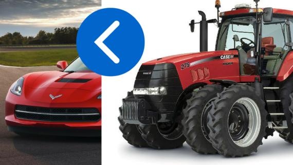 5powodow.traktormania