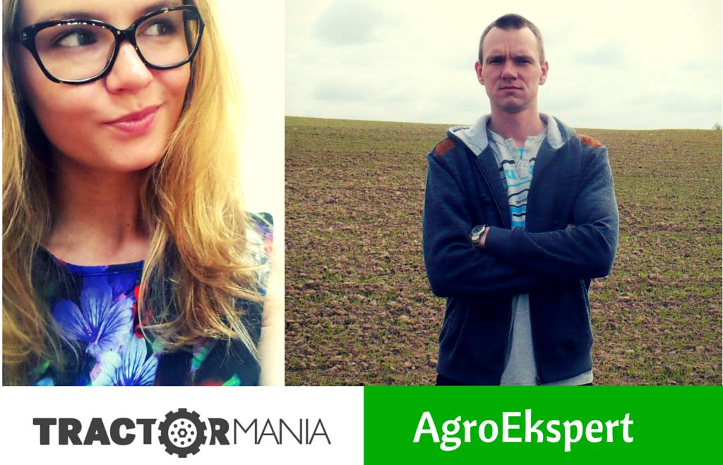 AGRO EKSPERT4