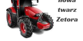 zetor agritechnika (1)