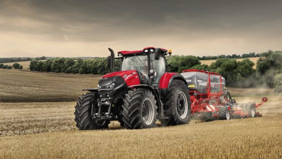 2017-tractor-of-the-year-case-ih-optum-300-cvx