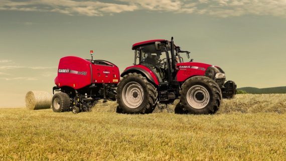 farmall115c-and-rb455