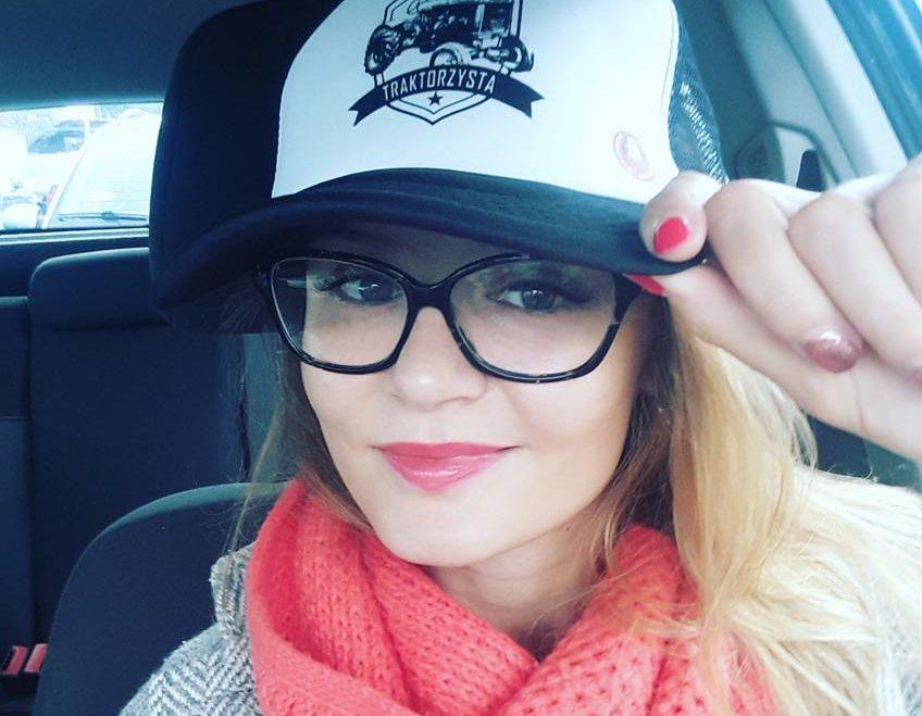 czapka-konkurs