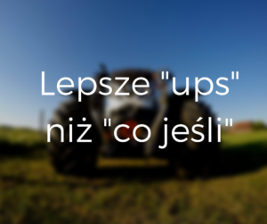 lepsze-ups-niz-co-jesli