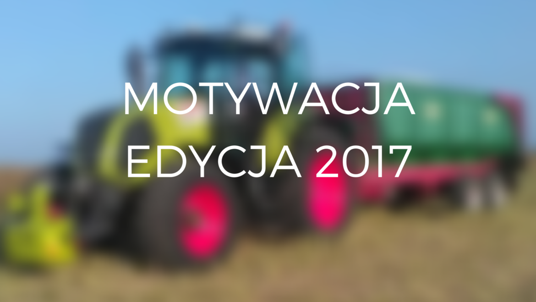 motywacja-edycja-2017