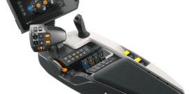 S394-SmartTouch-PressRelease