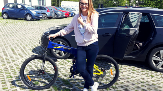 magda e-bike (1)