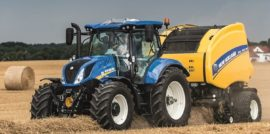 new_holland_t6.180