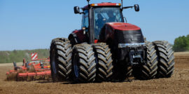 Trelleborg-Tires-and-Tractor-CASE-12