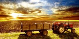 beautiful-farm-wallpaper-16692-17232-hd-wallpapers