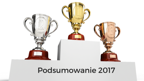 PODSUMOWANIE 2017 (3)